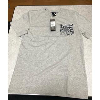 adidas - アディダス 新品 未使用 Tシャツ