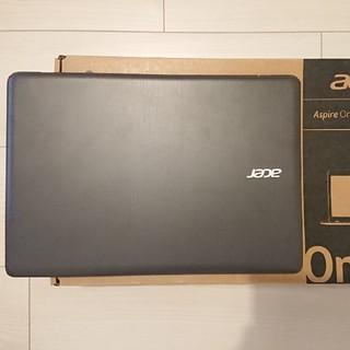 エイサー(Acer)のacer Aspire  AO1-131-F12N/KK(ノートPC)