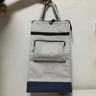 アフタヌーンティー(AfternoonTea)のアフタヌーンティー ショッピングカート(日用品/生活雑貨)