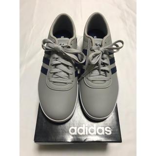 adidas - adidas アディダス スニーカー 在庫処分価格 即購入ok