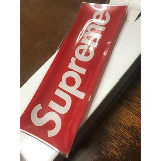 シュプリーム(Supreme)のシュプリームガラストレイ  (小物入れ)