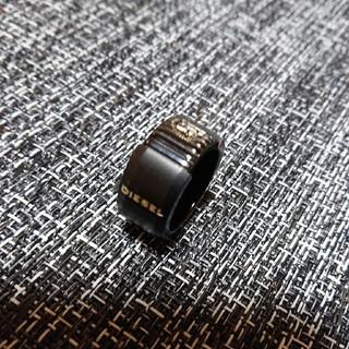 DIESEL - DIESEL メンズ 指輪