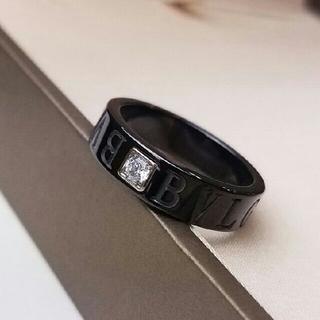 ブルガリ(BVLGARI)のブルガリのリング(リング(指輪))