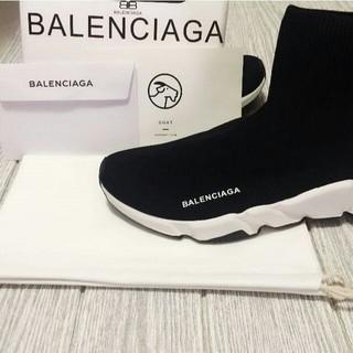 Balenciaga - バレンシアガ スピードトレーナー