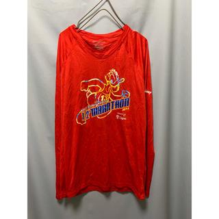 Champion - manekikko  Tシャツ 860
