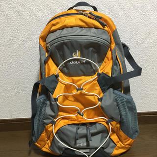 Deuter - ドイター ・スパイダー24