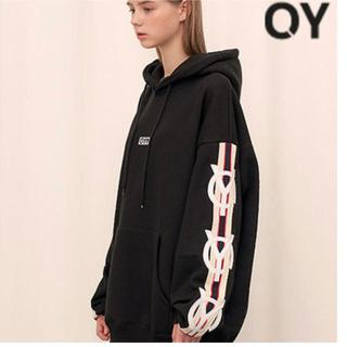 Balenciaga - OY