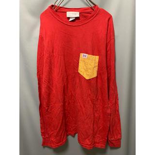 manekikko  Tシャツ 862(Tシャツ/カットソー(七分/長袖))