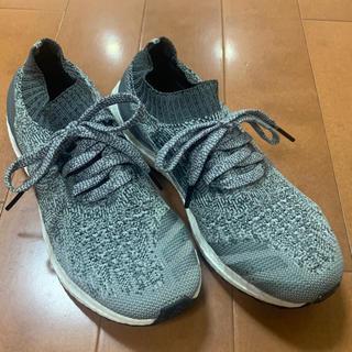 アディダス(adidas)のADIDAS ultraboost uncaged(スニーカー)
