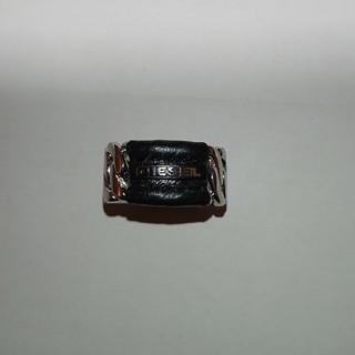 DIESEL - DIESEL メンズ指輪