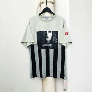 ビームス(BEAMS)のCAVEMPT C.E 19SS Tシャツ BEAMS(Tシャツ/カットソー(半袖/袖なし))