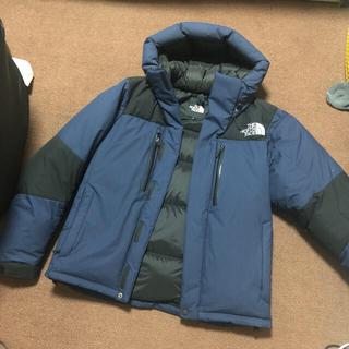 d8b3fa0fc バルトロライトジャケット 美品