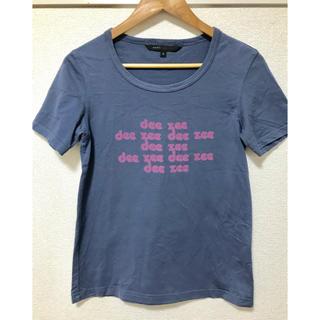 マークジェイコブス(MARC JACOBS)のMARC JACOBS ☆Tシャツ(Tシャツ(半袖/袖なし))