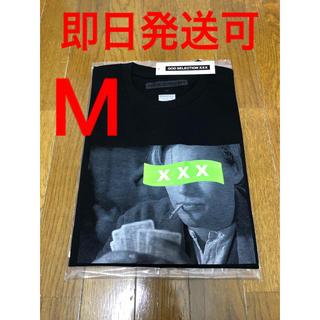 Supreme - B'2nd 限定【M】god selection xxx レオナルドディカプリオ