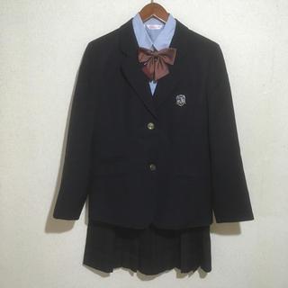 私立淑徳高等学校制服