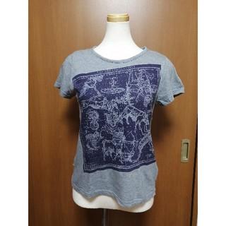 ヴィヴィアンウエストウッド(Vivienne Westwood)のvivienne westwood Tシャツ 美品 格安(Tシャツ(半袖/袖なし))