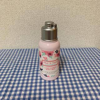 ロクシタン(L'OCCITANE)のLAIT CORPS(ボディローション/ミルク)