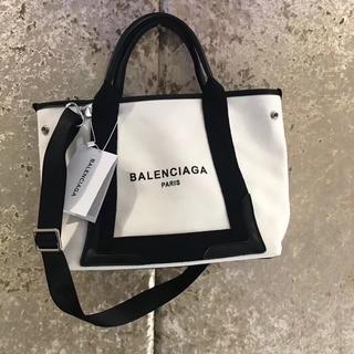 Balenciaga - 時間 限定  バレンシアガ 2WAYバッグ S