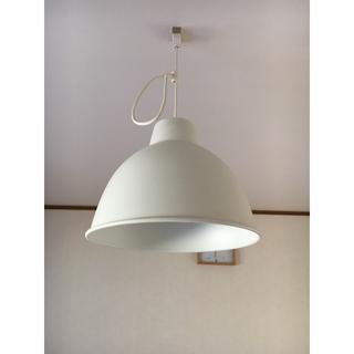 ムジルシリョウヒン(MUJI (無印良品))の無印良品 MUJI ペンダントライト 照明 北欧 インテリア(天井照明)