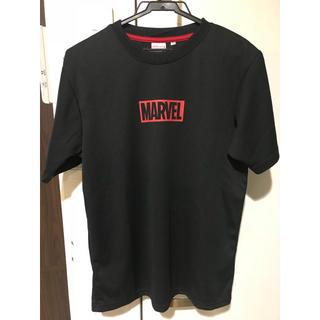 マーベル(MARVEL)のMARVEL  Tシャツ、短パン  セットアップ(Tシャツ/カットソー(半袖/袖なし))