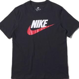 NIKE - Tシャツ