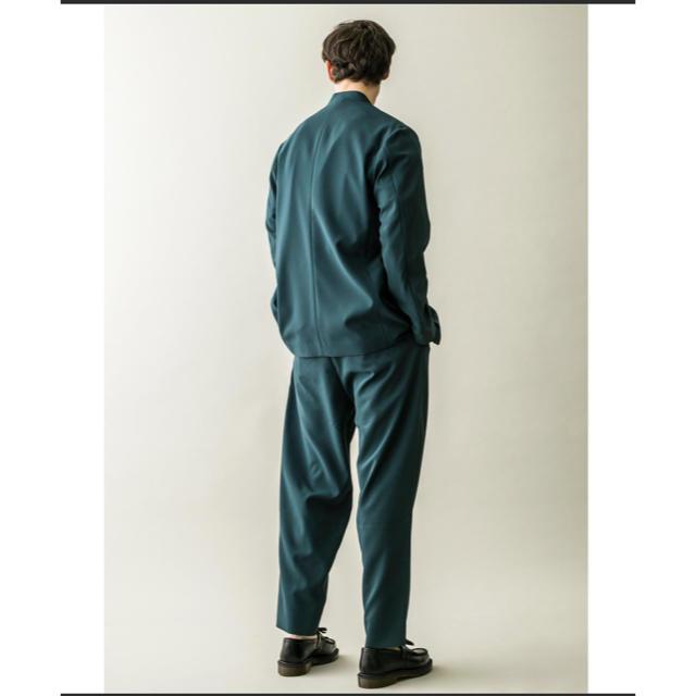 Balenciaga(バレンシアガ)のラゾーナ様 専用 メンズのジャケット/アウター(テーラードジャケット)の商品写真