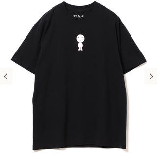 ビームス(BEAMS)のサマーウォーズ beams XL ドイツ少年(Tシャツ/カットソー(半袖/袖なし))