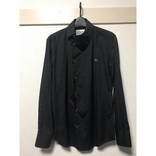 Vivienne Westwood - Vivienne Westwood ドレスシャツ