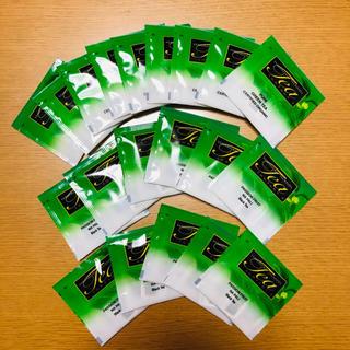 20袋 ハワイアン・アイランドティー パッションフルーツ グリーンティー 紅茶(茶)