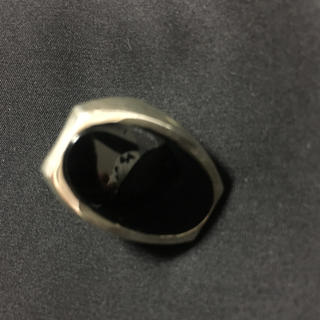 A-24)指輪(17)男女兼用(リング(指輪))