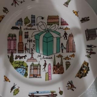 ティファニー(Tiffany & Co.)のティファニー 食器 新品未使用(食器)