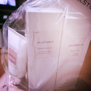 ジルスチュアート(JILLSTUART)のジルスチュアート新品(化粧水 / ローション)