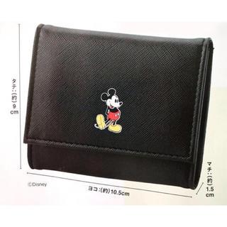 フリークスストア(FREAK'S STORE)のフリークスストア FREAK'S STORE クラシカルミッキー 財布(財布)