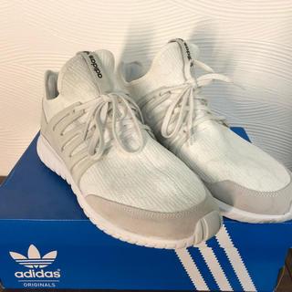 アディダス(adidas)のadidas Originals Tubular RADIAL PK <値下可>(スニーカー)