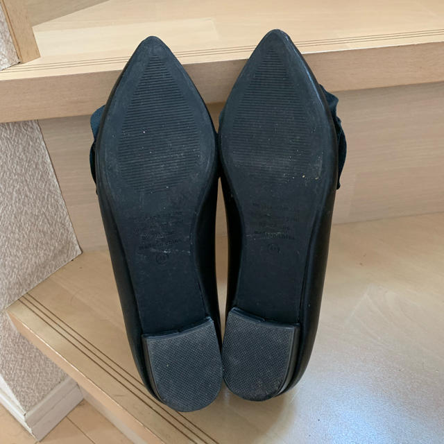 ORiental TRaffic(オリエンタルトラフィック)の美品ORiental TRaffic パンプス レディースの靴/シューズ(ハイヒール/パンプス)の商品写真