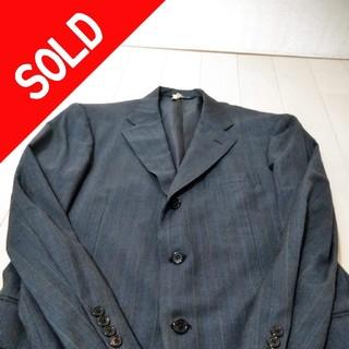ポロラルフローレン(POLO RALPH LAUREN)のテーラードジャケット スーツ2点セットPOLO(セットアップ)