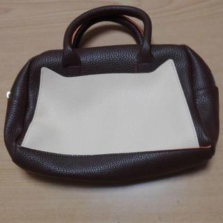 ツモリチサト(TSUMORI CHISATO)のツモリチサト バッグ(ハンドバッグ)