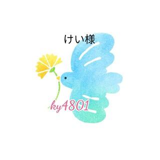 けい様  昼夜Blu-ray(趣味/実用)