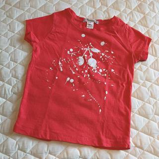Bonpoint - ボンポワン Tシャツ 3a 美品