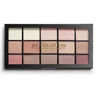 Sephora - makeup revolution iconic 3.0
