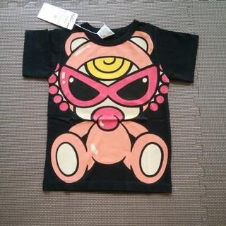 HYSTERIC MINI - 新品ヒスミニTシャツ