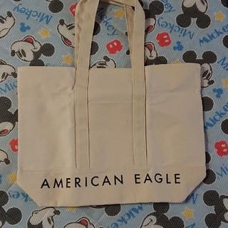 American Eagle - アメリカンイーグル☆AMERICAN EAGLE☆smart付録