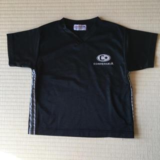 コンバース(CONVERSE)のコンバース☆子ども用Tシャツ(Tシャツ)