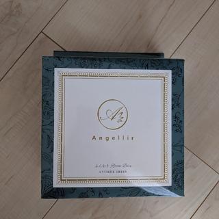 Angellir ふんわりルームブラ アンティークグリーン(ブラ)