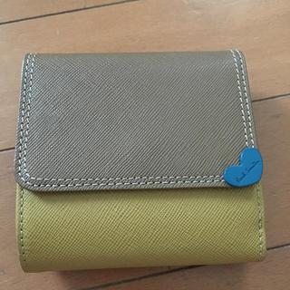 ポールスミス(Paul Smith)のポールスミス 財布(財布)