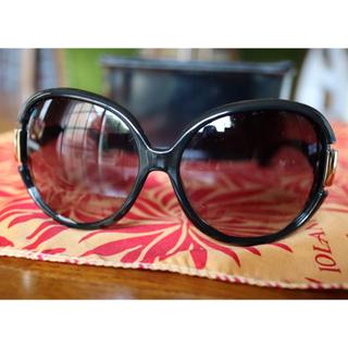 マークバイマークジェイコブス(MARC BY MARC JACOBS)のマークジェイコブスのサングラス(サングラス/メガネ)