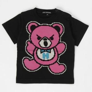 ジョーイヒステリック(JOEY HYSTERIC)の新品(Tシャツ/カットソー)