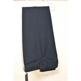 PRADA - ★★★新品・未使用★★★プラダ UPA252 メンズ パンツ サイズ50 黒