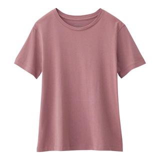 GU - GU カラーTシャツ