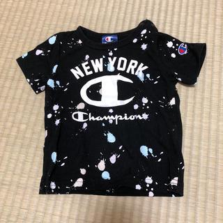 Champion - 子供服Tシャツ80Champion